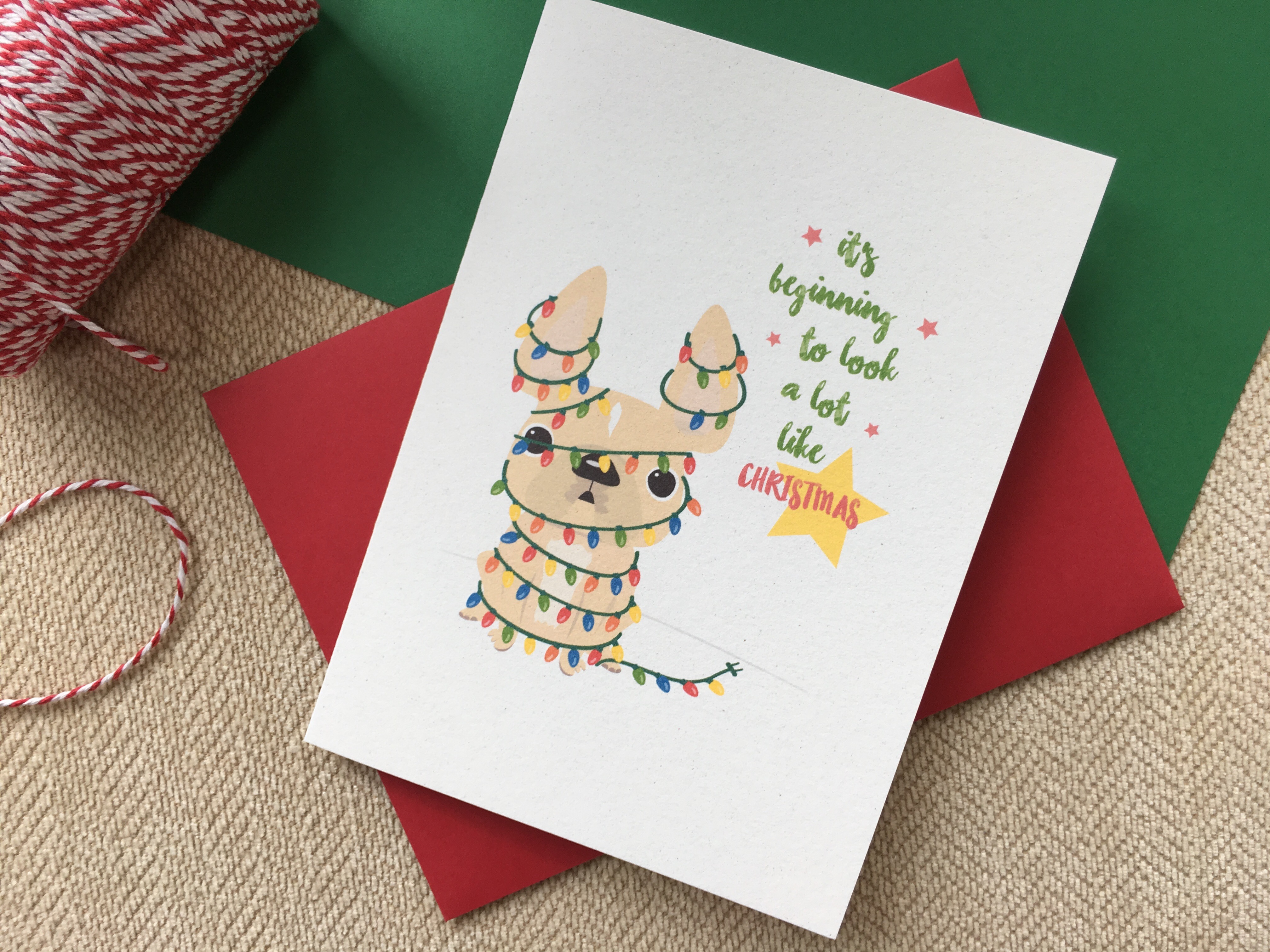French bulldog holiday card collection french bulldog love french bulldog christmas cards m4hsunfo
